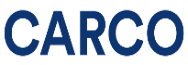 CARCO Group